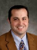 Eric Barlow