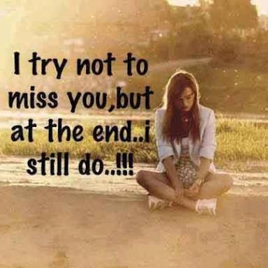 Collections of Missing Status For Whatsapp, - Valentine Love Quotes