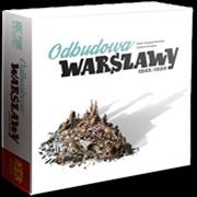 http://planszowki.blogspot.com/2016/08/odbudowa-warszawy-1945-1980-fgh-recenzja.html