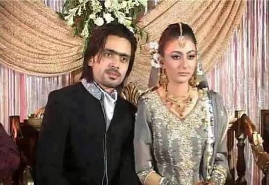 fawad-alam-wedding-photo