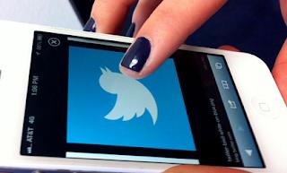 Twitter Violence