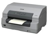 Epson PLQ-22/PLQ-22M/PLQ-22KM Driver Download - Windows