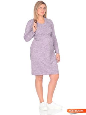 Vestidos XL