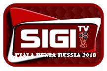 Jadwal Live Streaming Piala Dunia 2018 Russia Update Terbaru
