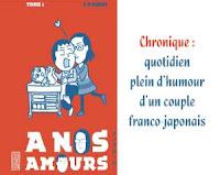 http://blog.mangaconseil.com/2017/03/chronique-nos-amours-un-auteur-japonais.html