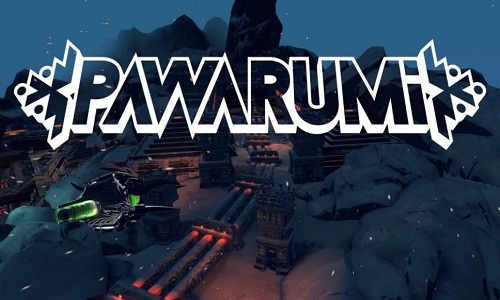 Pawarumi Game Free Download
