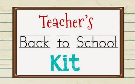 http://simplythisandthat.blogspot.com/2012/08/teachers-back-to-school-kit.html