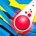 Stack Ball - сломай платформы скачать игру на Андроид