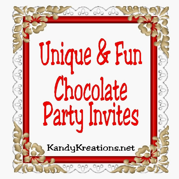 When you decide to throw a party- whether its a holiday party, a birthday party, a baby shower, or any other celebration, you put a lot of time and effort into deciding on and carrying out your party's theme. Your very first chance to introduce your guests to your party and get them excited about coming is through the party invitation.