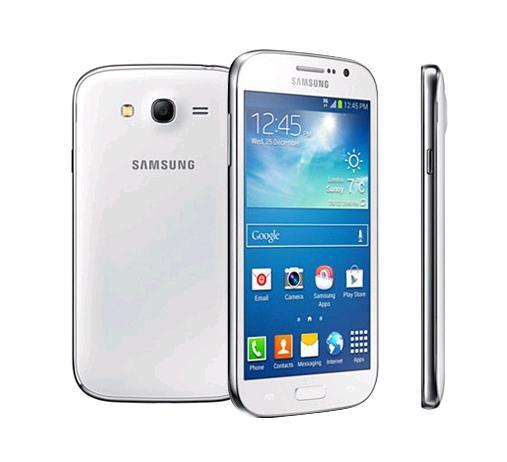 samsung galaxy grand neo i9060 firmware free download