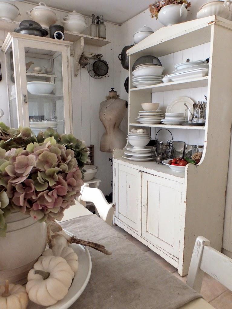 princessgreeneye neue einblicke in unsere neue k che. Black Bedroom Furniture Sets. Home Design Ideas