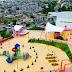En Ixtapaluca colonias populares son ejemplo de un progreso vanguardista