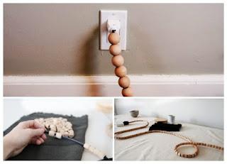 decoración, hogar, tutoriales, manualidades,bricolaje