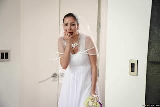 Syren De Mer - Mother Of The Bride ## BRAZZERS