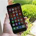 Cara Download dan Instal iOS 11 beta  ke iPhone atau iPad Anda, Begini Caranya
