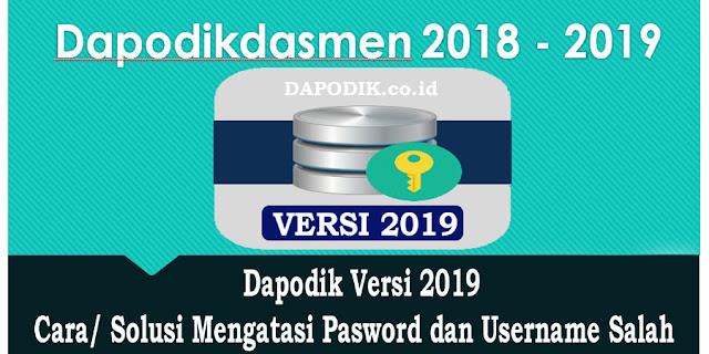 https://www.dapodik.co.id/2018/08/dapodik-versi-2019-cara-solusi.html