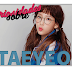 Curiosidades sobre a Taeyeon