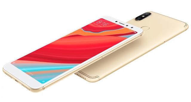 هذه هي المميزات التي جاء بها هاتف Xiaomi Redmi S2 مع سعر رهيب
