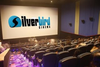 nigerian disgraced chinese cinema