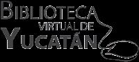 http://www.bibliotecavirtualdeyucatan.com.mx/