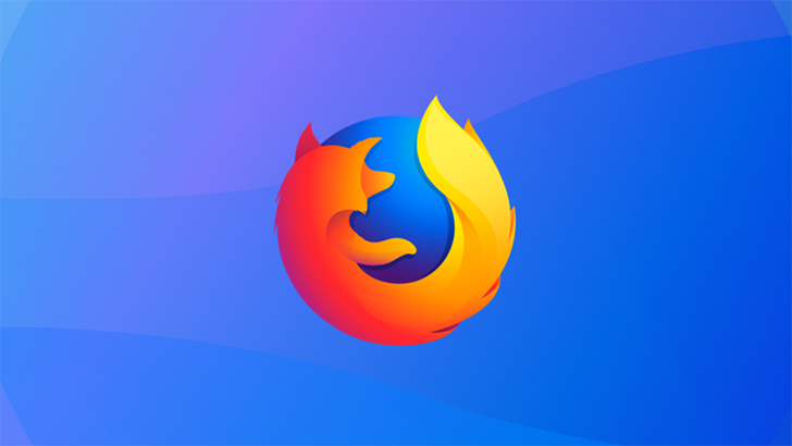 Download Mozilla Fenix for Android