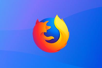 Inilah Browser Android Pengganti Firefox