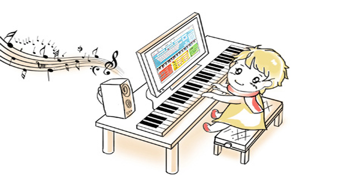 Hướng dẫn cài đặt everyone piano