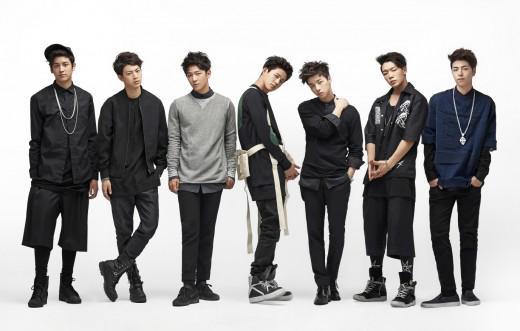 iKON's debut date is set :: Daily K Pop News   Latest K-Pop News