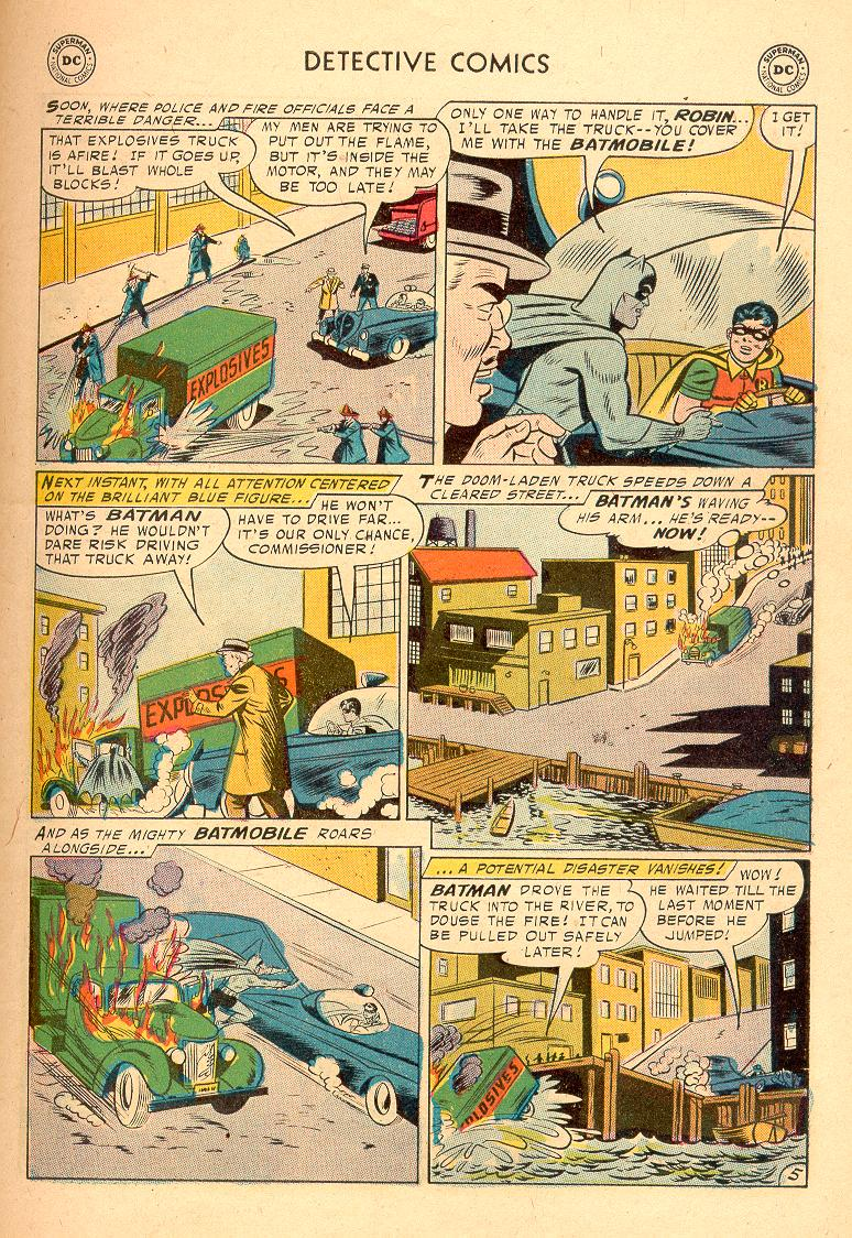 Read online Batman: The Black Casebook comic -  Issue # TPB - 70
