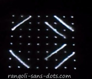 simple-Maharastrian-rangoli-1a.jpg