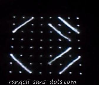 simple-Maharastrian-rangoli-1a.jpg