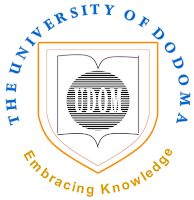 UDOM: SELECTED APPLICANTS FOR ADMISSION INTO VARIOUS DEGREE PROGRAMMES 2018-2019