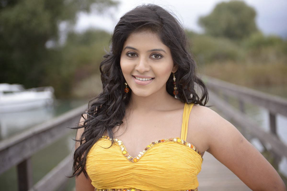 Anjali Hd Cute Wallpapers  Anjali Hot Images  All About -7010