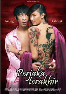 Download film Perjaka Terakhir (2009) DVDRip Gratis