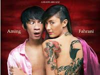 Download FIlm Perjaka Terakhir (2009)