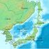 なぜ日本人の私が、韓国や中国でいつも親切にされたり、守られてきたのか?