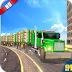 Big Truck Simulator 2018: USA Truckers Game Crack, Tips, Tricks & Cheat Code