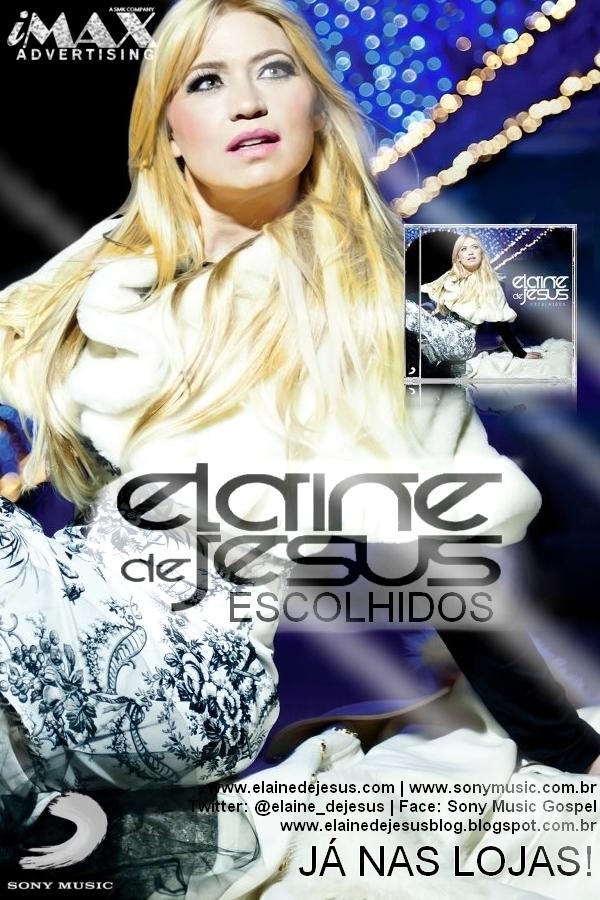 RAP BAIXAR 2012 SHEKINAH CD