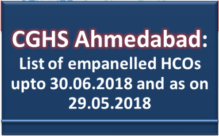 cghs-ahmedabad-list-of-empanelled-hcos