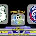 Agen Piala Dunia 2018 - Prediksi PSMS vs Arema 26 Mei 2018