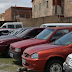 Quase 4 mil veículos irregulares podem ir a leilão no Ceará