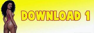 http://www43.zippyshare.com/v/OMGEuMWK/file.html