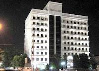 inna-dharma-deli-hotel.
