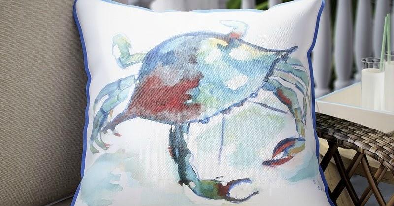 Everything Coastal Coastal Artists Betsy Drake And