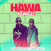 New Audio Jygga Lo ft Becka Tilte_Hawaniwezi Download Now