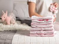 Tips Memilih Pembersih yang Tepat untuk Perlengkapan Bayi