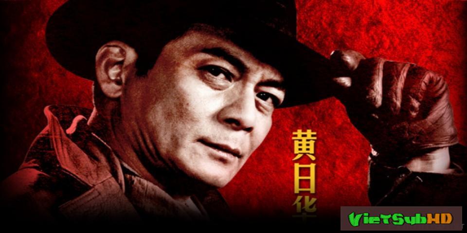 Phim 7 Sát Thủ VietSub HD | 7 Assassins 2013