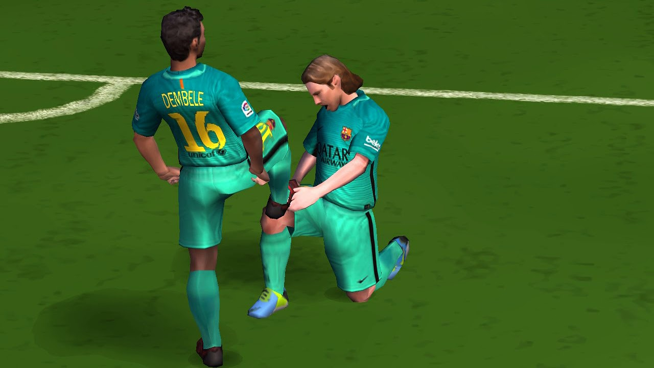 Latest Fifa 2018 Iso Ppsspp File Download For Android
