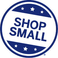 Shopping Small and Local Benefits Communities