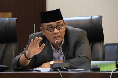 Andi Surya: HUT Lampung ke 55, Persoalan Agraria, Buruh, DOB dan Korupsi Masih Membayangi